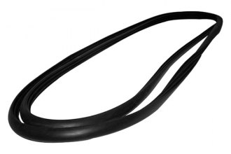 Crown® - Windshield Seal