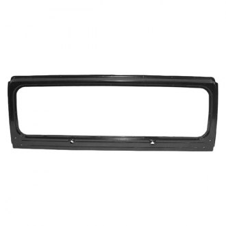Crown® - Windshield Frame
