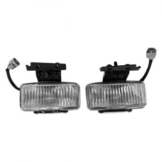 Crown® - Fog Light Kit
