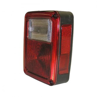 Crown®. - Tail Light Assembly