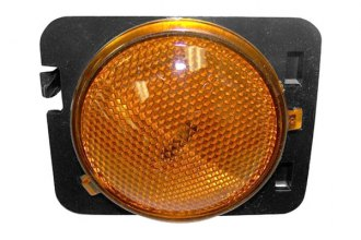 Crown® - Side Marker Light Assembly