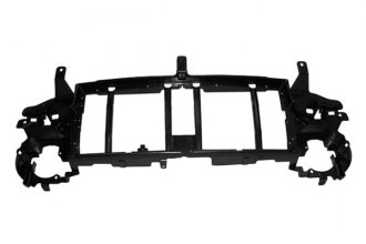 Crown® - Grille Support