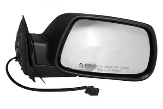 Crown® - Door Mirror