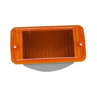 Crown® - Parking Light Assembly