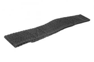 Crown® - Door Check Strap