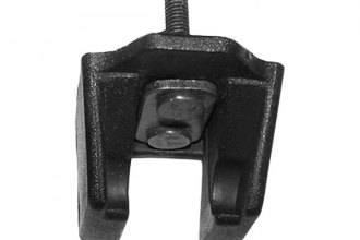 Crown® - Hood Latch Assembly