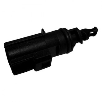 Crown® - Intake Air Temperature Sensor