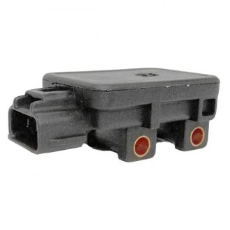 Crown® - MAP Sensor
