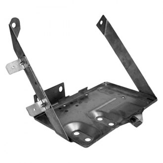 Crown® - Battery Tray