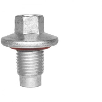 Crown® - Oil Pan Drain Plug