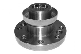 Crown® - Drive Shaft Flange