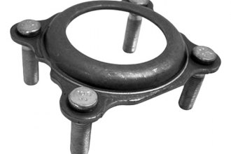 Crown® - Axle Shaft Seal Retainer