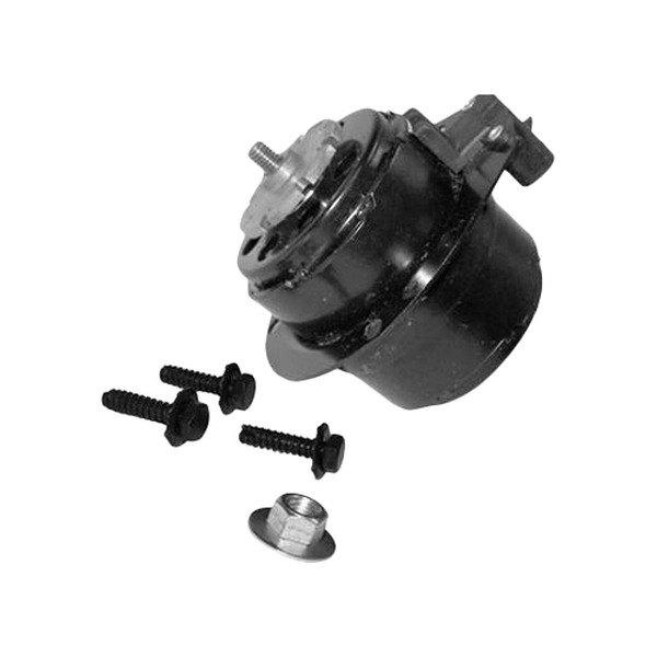 Crown 68031873aa Electric Cooling Fan Motor