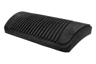 Crown® - Brake Pedal Pad