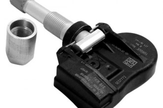 Crown® - Tire Pressure Sensor