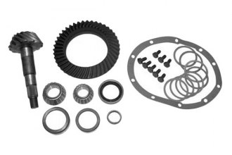 Crown® - Ring and Pinion Kit