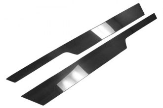 Crown® - Rocker Panel