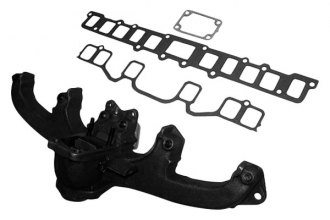 Crown® - Exhaust Manifold