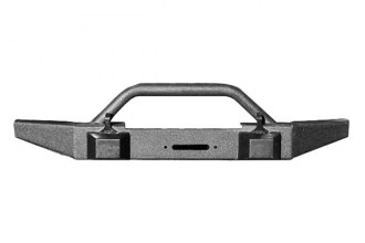Crown® - Bumper- Front