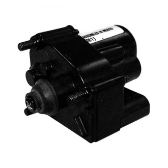 Crown® - Idle Air Control Motor