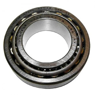 Crown® - Wheel Bearing