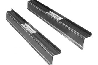 Crown® - Door Sill Protector Set