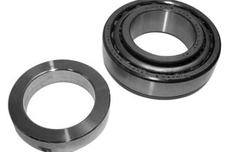 Crown® - Axle Shaft Bearing Kit