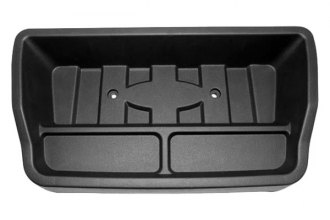Crown® - Dash Panel
