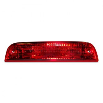 Crown® - Factory Replacement 3rd Brake Lights