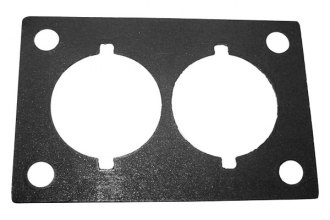 Crown® - Carburetor Gasket