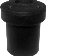Crown® J5355966 - Leaf Spring Shackle Bushing
