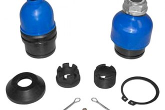 Crown® - Ball Joint Kit