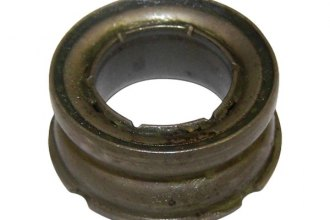 Crown® - Steering Column Bearing