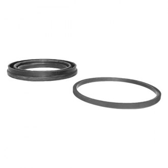 Crown® - Disc Brake Caliper Piston Seal Kit