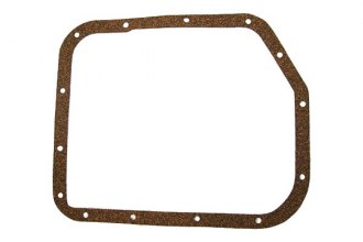 Crown® - Auto Transmission Oil Pan Gasket