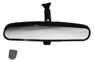 Crown® - Interior Rear View Mirror