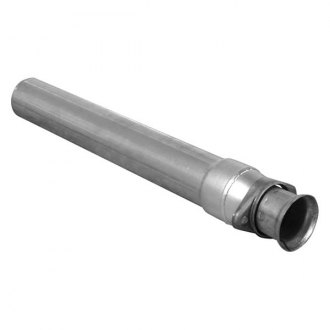 Diamond Eye® - Exhaust Pipe
