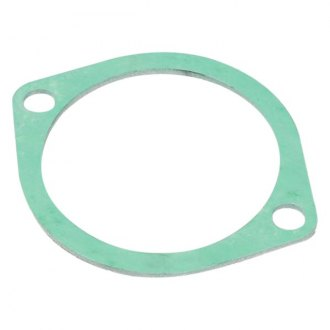 Diamond Eye® - Exhaust Flange Gasket