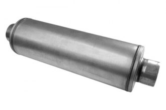 Diamond Eye® - Muffler