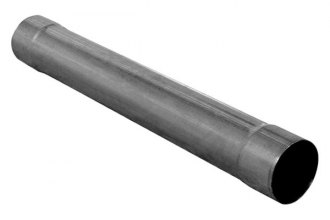 Diamond Eye® - Muffler Delete Tube