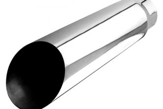 Diamond Eye® - Angle Cut Tip
