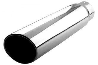 Diamond Eye® - Rolled Angle Cut Tip