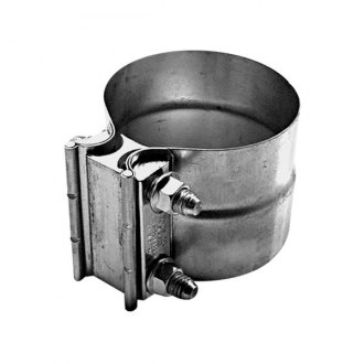 Diamond Eye® - Exhaust Clamp