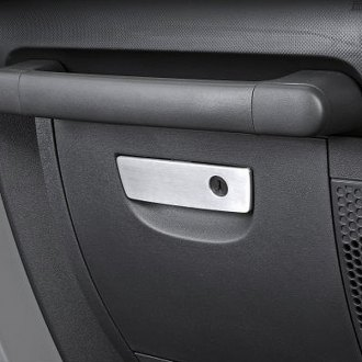 Drake Off Road® - Interior Trim