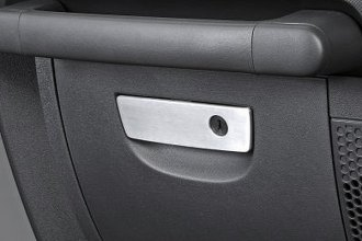 Drake Off Road® - Glove Box Handle