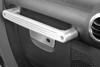 Drake Off Road® - Roll Bar Grab Handle