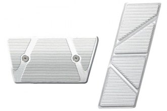 Drake Off Road® - Pedal Pad Cover-Set