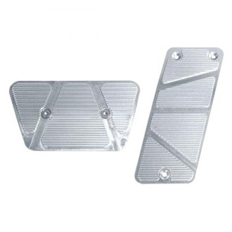 Drake Off Road® - Pedal Pad-Set