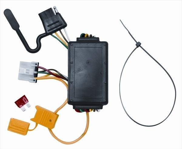 Diagram Circuit Source  Ready118245lexus 2001 2003 Trailer