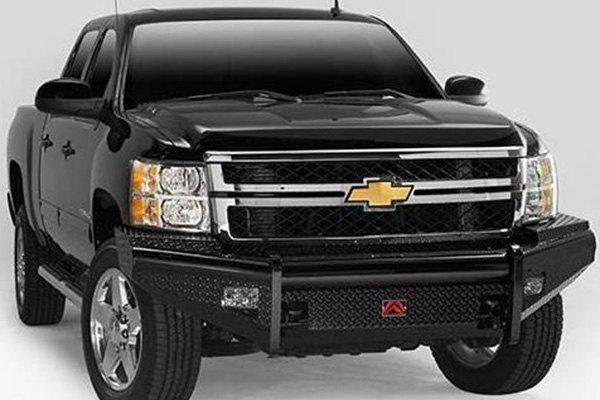 2012 silverado 3500 front autos post. Black Bedroom Furniture Sets. Home Design Ideas